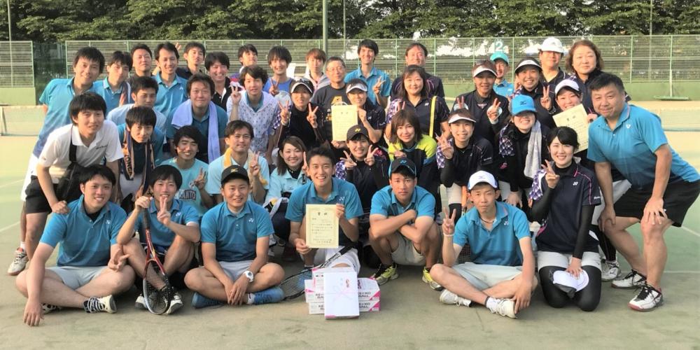 東京都 ソフトテニス チーム ファニーテニスクラブ41.png
