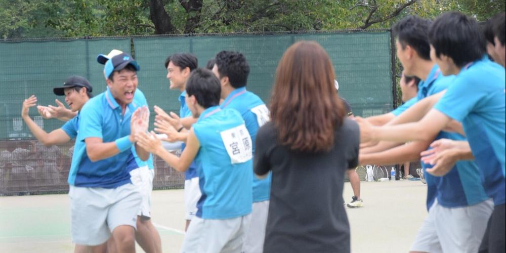ソフトテニス 東京都 クラブ戦49.png