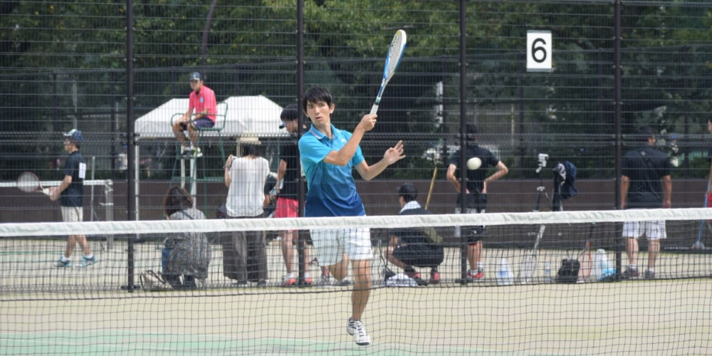 ソフトテニス 東京都 クラブ戦52.png