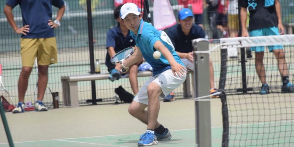 ソフトテニス 東京都 クラブ戦53.png