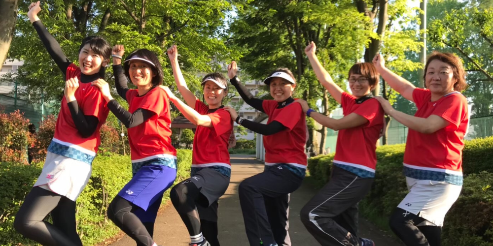 東京都ソフトテニス58.png