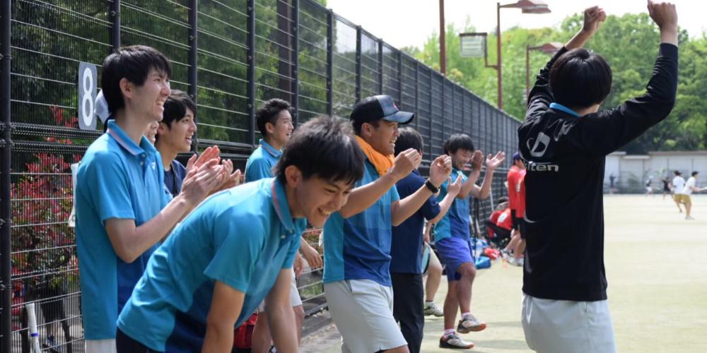 ソフトテニス 東京都 クラブ60.png