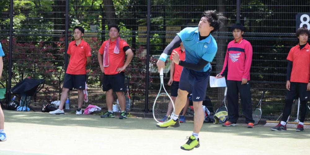 ソフトテニス 東京都 クラブ61.png