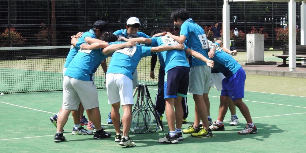 東京都ソフトテニスクラブ64.png