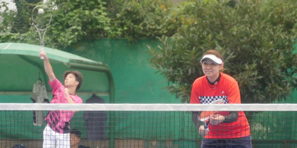 東京都 ソフトテニス クラブ71.png